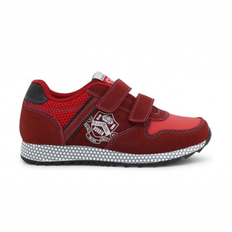 Детски спортни обувки Shone за момчета - 8152-001 - view 1