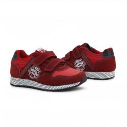Детски спортни обувки Shone за момчета - 8152-001 - view 2