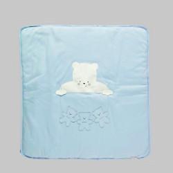 Спален чувал/одеяло Bebetto