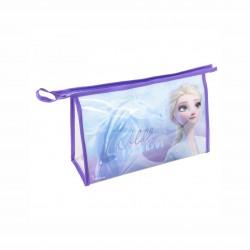 Детски комплект тоалетни принадлежностиFrozen (Замръзналото кралство) за момичета - 2100003058 - view 2