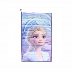 Детски комплект тоалетни принадлежностиFrozen (Замръзналото кралство) за момичета - 2100003058 - view 4
