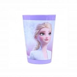 Детски комплект тоалетни принадлежностиFrozen (Замръзналото кралство) за момичета - 2100003058 - view 6