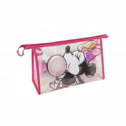 Детски комплект тоалетни принадлежностиMinnie Mouse (Мини Маус) за момичета - 2100003057 - view 2