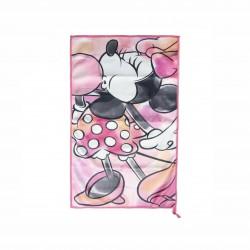 Детски комплект тоалетни принадлежностиMinnie Mouse (Мини Маус) за момичета - 2100003057 - view 4
