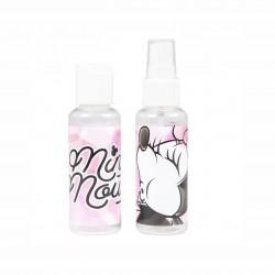 Детски комплект тоалетни принадлежностиMinnie Mouse (Мини Маус) за момичета - 2100003057 - view 5