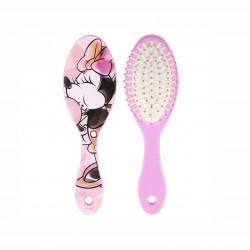 Детски комплект тоалетни принадлежностиMinnie Mouse (Мини Маус) за момичета - 2100003057 - view 7