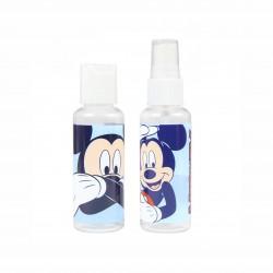 Детски комплект тоалетни принадлежностиMickey Mouse (Мики Маус) за момчета - 2100003042 - view 5