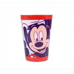 Детски комплект тоалетни принадлежностиMickey Mouse (Мики Маус) за момчета - 2100003042 - view 6