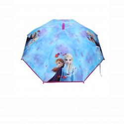Детски чадърFrozen (Замръзналото кралство) 80см. за момичета - 785-1428 - view 3
