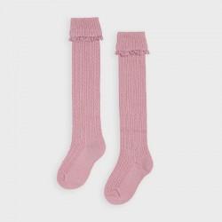 Чорапи Mayoral - 10876-046 - view 1