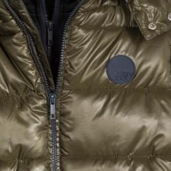 Шуба Mayoral тип двойна дреха за момче - 7472-096 - view 5