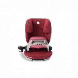 Kikka Boo стол за кола 1-2-3 (9-36 кг) Ferris Red - 31002080059 - view 1