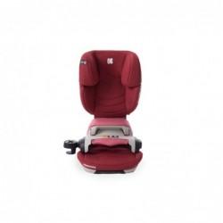 Kikka Boo стол за кола 1-2-3 (9-36 кг) Ferris Red - 31002080059 - view 2