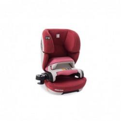 Kikka Boo стол за кола 1-2-3 (9-36 кг) Ferris Red - 31002080059 - view 3