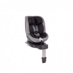 Kikka Boo стол за кола 0-1 (0-18 кг) Odyssey I-size Black - 31002030026 - view 2
