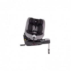 Kikka Boo стол за кола 0-1 (0-18 кг) Odyssey I-size Black - 31002030026 - view 4