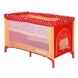 Kikka Boo Кошара на две нива Pyjama Party Red Lion - 31003010051 - view 2