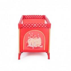 Kikka Boo Кошара на две нива Pyjama Party Red Lion - 31003010051 - view 5