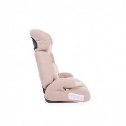 Kikka Boo стол за кола 1-2-3 (9-36 кг) Zimpla Beige - 31002080053 - view 4