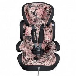 Стол за кола 1-2-3 (9-36... - 31002080062 - view 1