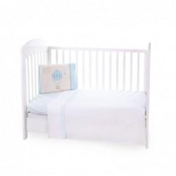 Бебешки спален комплект 3... - 41101030099 - view 1