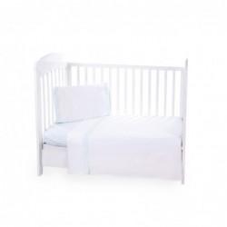 Бебешки спален комплект 3... - 41101030098 - view 1