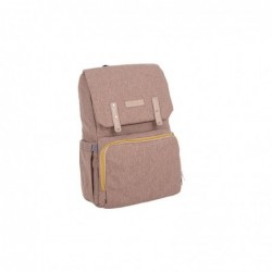 Чанта за количка Kikka Boo