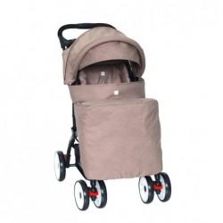 Комбинирана количка 2 в 1... - 31001010112 - view 1