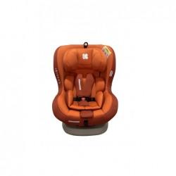 Стол за кола 0-1-2 (0-25...