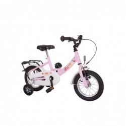 Велосипед 12 Kikka Boo