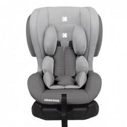 Стол за кола 0-1 (0-18 кг)...