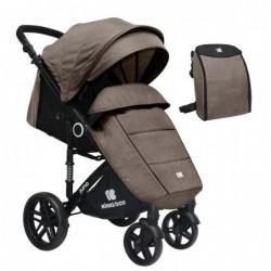 Бебешка лятна количка Kikka...