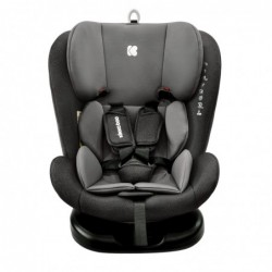 Стол за кола 0-1-2-3 (0-36...
