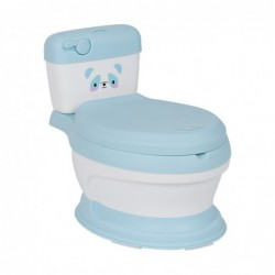 Гърне тоалетна чиния Lindo...