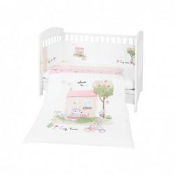 Бебешки спален комплект 2...