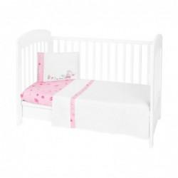 Бебешки спален комплект 3...