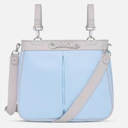 Чанта за количка Mayoral
