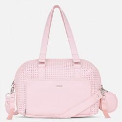Чанта с аксесоари Mayoral
