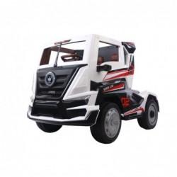 Акумулаторен камион Kikka Boo