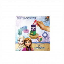 Игра за баланс Frozen - DI1784FR - view 1