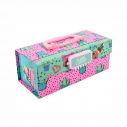 Кутия за съхранение L.O.L....