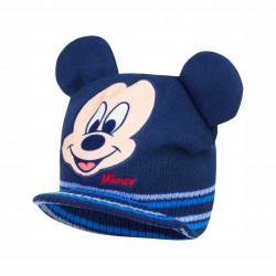Шапка Mickey Mouse