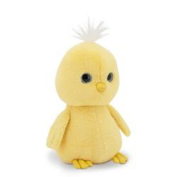 Детска играчка Orange Toys - OT3011/22 - view 1