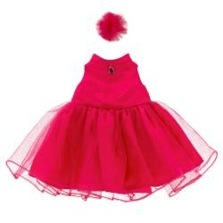 Комплект дрехи Orange Toys - L015 - view 1