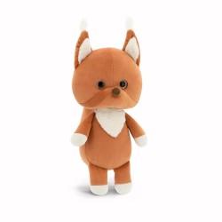 Детска играчка Orange Toys