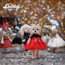 Детска играчка Orange Toys - LD043 - view 1