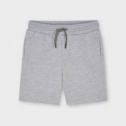 Къси панталони Mayoral - 611-042 - view 1