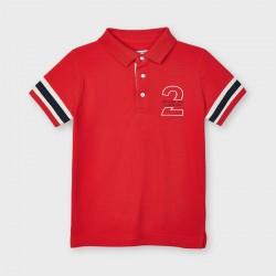 Тениска Mayoral с къс ръкав - 3112-078 - view 1