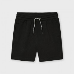 Къси панталони Mayoral - 611-040 - view 1