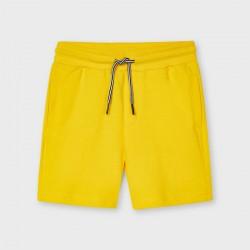 Къси панталони Mayoral - 611-041 - view 1